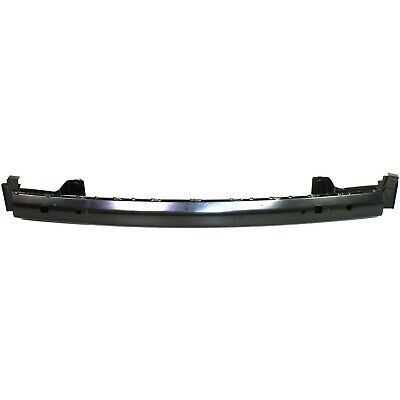 Front Bumper Reinforcement For 2007-15 Ford Expedition Steel Primed