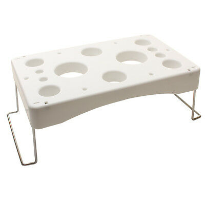 Piping Bag Stand
