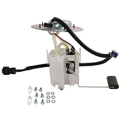 Fuel Pump For 2001-2004 Ford Mustang w/ Sending Unit