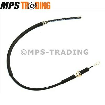 Land Rover Defender 90 110 130 Hand Brake Cable 300Tdi, Td5, Tdci - Spb500200