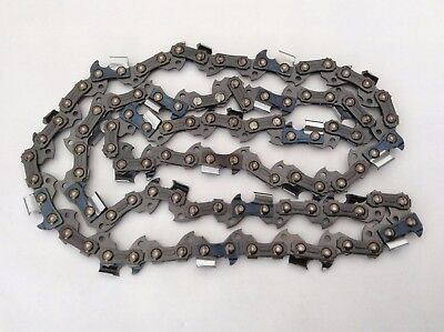 "2 x Brand New Chainsaw Chains fits 14"" STIHL 009, 010, MS180, MS200, MS210"
