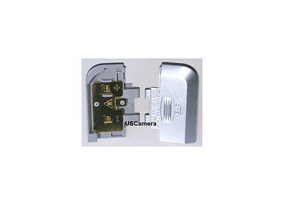 Kodak EasyShare C703 Replacement Battery Cover Assembly - Free Shipping*