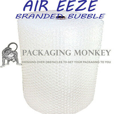 1500mm x 6 x 50M ROLLS OF *QUALITY* LARGE BUBBLE WRAP