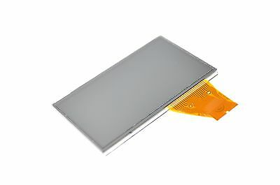 New LCD Display Screen for PANASONIC NV-GS85 GS320 GS330 GS328 GS338 GS500 GS508