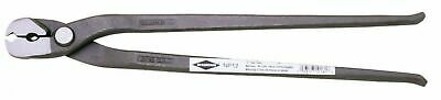 "Diamond Farrier NP12 12"" Crease Nail Puller"