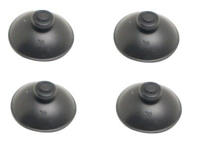 Fluval 105 205 305 405 106 206 306 406 Suction Cups X 4 A15041 Rim Connector