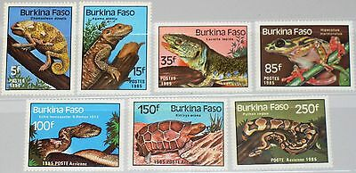 Animal Kingdom Benin Hearty Benin Block52 Mint Never Hinged Mnh 1999 Big Cats