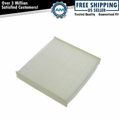 Interior Cabin Air Filter for ES350 IS250 IS350 Avalon Camry Tundra Pickup Truck