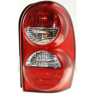 Tail Light for 2005-2007 Jeep Liberty RH