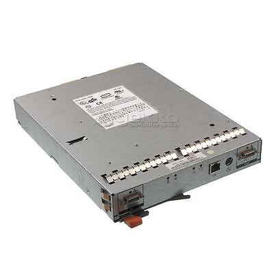 Dell RAID-Controller PowerVault MD3000 SAS - 0XR277
