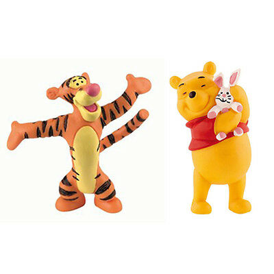 Bullyland Winnie the Pooh and Friends Figure