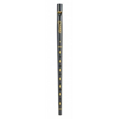 Clarke Original D Penny Tin Whistle - Key Of D - Includes Gift Box