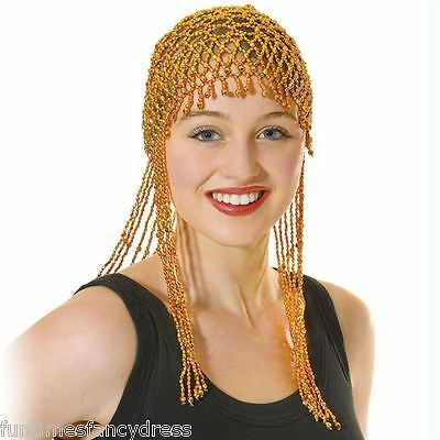 egyptian queen headdress - photo #28