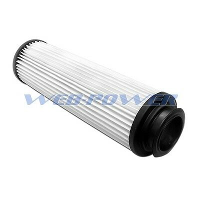 Filter Hoover WindTunnel Empower Savvy Bagless Vacuum 43611042 42611049 40140201