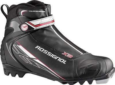 Rossignol X3 Cross Country Nordic Ski Boots