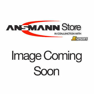 Ansmann Vapor: Brake Cam & Connection 115000410