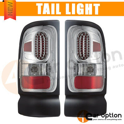 New RH Tail Lamp Rear Lights Fits Mazda BT-50 Utility Pick-up Auto Parts 2006-08