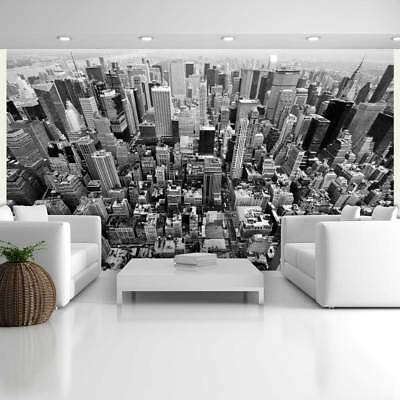 vlies fototapete tapete wandbilder tapete new york 550x270. Black Bedroom Furniture Sets. Home Design Ideas