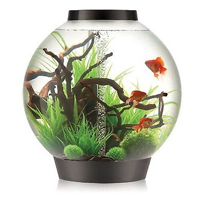 Reef One Biorb Aquariums Optional Extras 15L 30L 60L 105L Bowl Nano Tank