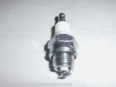 SOVEREIGN XSZ40 PETROL LAWNMOWER ENGINE SPARKPLUG 992300