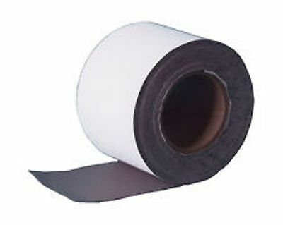 """Eternabond roof leak  RV tape White 6"""" x your requested length sold by ft needed"""