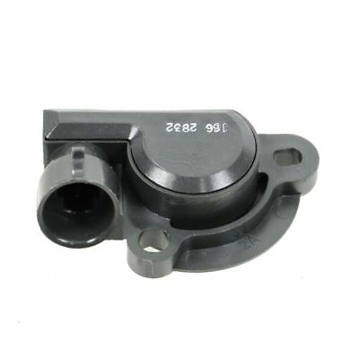 TPS Throttle Position Sensor For Chevy GMC C/K Pickup Truck Van Olds Pontiac