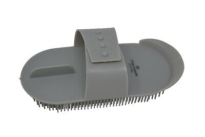 KBF99 Curry Comb -  With bacteria & fungus killing properties - for horses