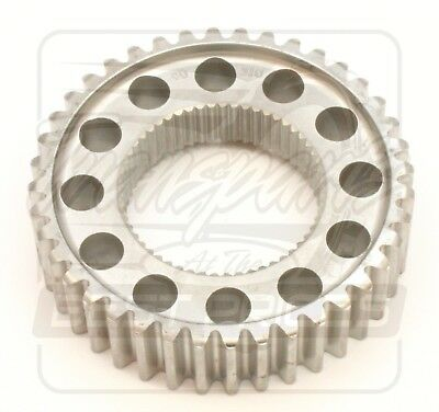 GM Chevy NP261XHD NP263XHD New Process Transfer Case Drive Driven Sprocket