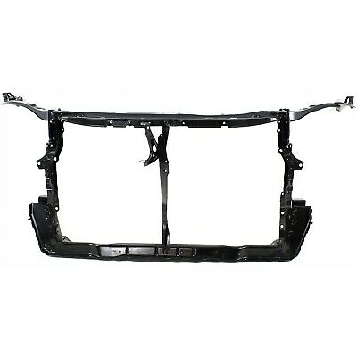 Radiator Support For 2012-2014 Toyota Camry Primed Assembly