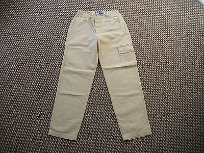 "Quicksilver Classic Fit Jeans W24"" Leg 26"" Faded Boys 12 Yrs Boys Jeans"