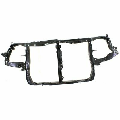 Radiator Support For 2011-2013 Toyota Highlander Primed Assembly