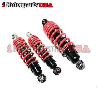 70Mm Cylinder Top End Rebuild Kit Roketa 250B Vog Tank Linhai Aeolus 260 Scooter
