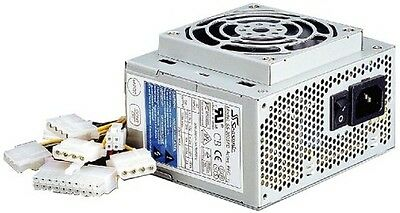 SEASONIC 250W MAX SS-250SFD  ACTIVE PFC Power Supply  !!!SALE!!! TESTED WARRANTY