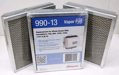GeneralAire 990-13 Humidifier Water Panel Filter Pad 1042LH 709 gf-990-13