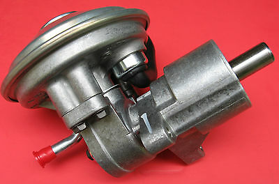 2003 - 2007 Dodge Cummins Jake Brake Vacuum Pump 5.9L Diesel Genuine OEM
