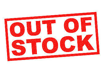 Holden Commodore Ve Wm Series 1 2006-2010 V6 V8 Air Conditioning Condenser