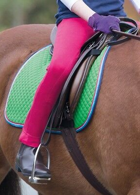 Shires Wessex childrens jodhpurs, all child sizes, navy, canary yellow, stone