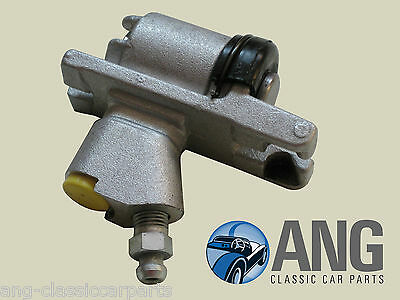 "Morris Marina 1971-1980 3/4"" Bore Rear Wheel Brake Cylinder Gwc1208"