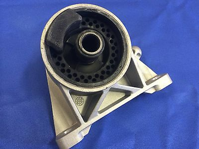 Quality Holden Astra TS AH Auto 1.8L Automatic Front Engine Mount 1998-2010