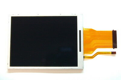 NEW LCD Screen Display Part For Nikon Coolpix P330 Camera With Backlight