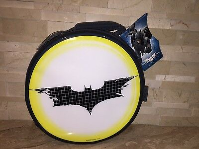 Thermos Insulated Lunch Kit Dc Comics Batman