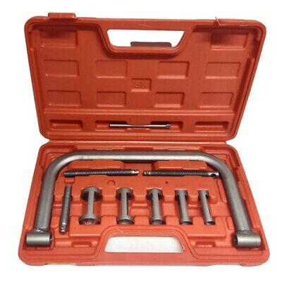 Proiettore Dmx Effetto Luce Led Flat Par Light Rgb Alta Luminosita' A 54 Led