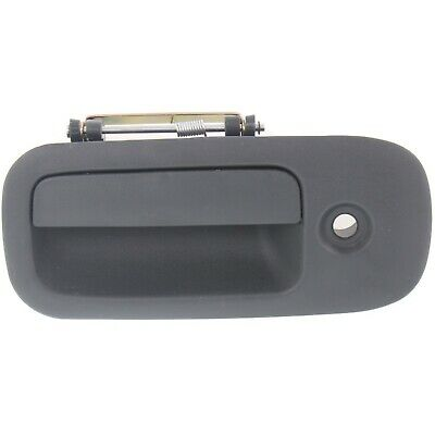 Exterior Door Handle For 96-2002 Chevrolet Express 3500 Express 1500 Front Left