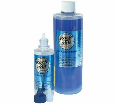 """Rock """"n"""" Roll Extreme 16Oz Bicycle Lubricant Kit"""
