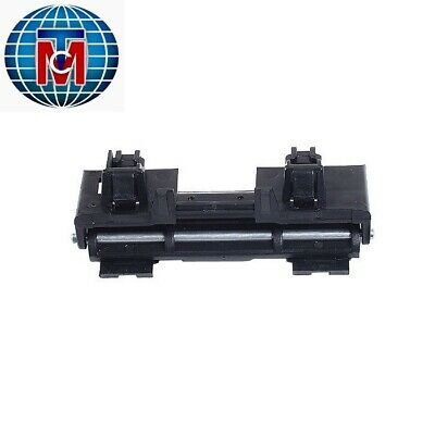 Fuel Door Hinge MTC for BMW 525i 525iT 530i 535i 540i 735i 735iL 740i 740iL 750i