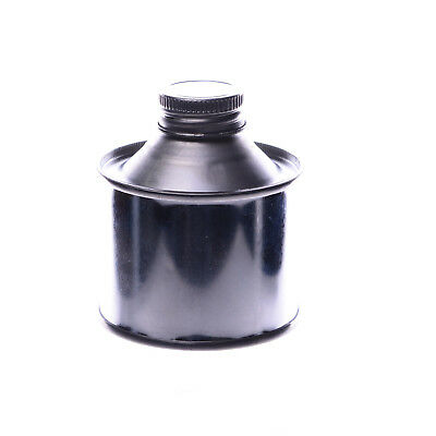 CLEAR AIR DRYING VARNISH - ELECTRIC MOTOR COIL INSULATING VARNISH 100ml