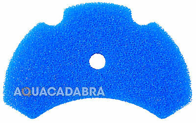 Replacement Foam Sponge For Easyclear 3000 6000 9000 Fish Pond Pump Uv Filter