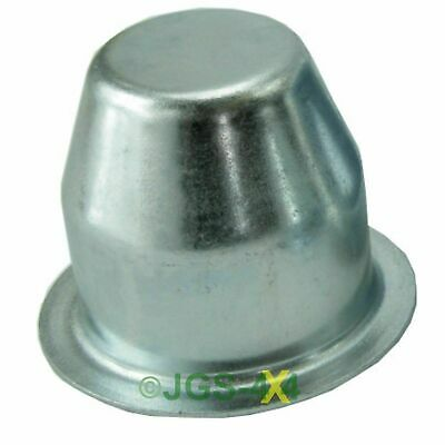 Land Rover Series Hub Dust Cap - 219098