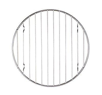 NEW Mrs. Andersons Baking Round Cake Rack  6-Inch