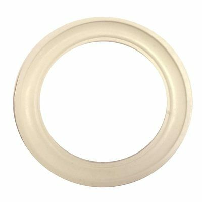Dust Collector Seal/Sanding Pad Brake Porter Cable A26817, 151553-00 SP390001-PC